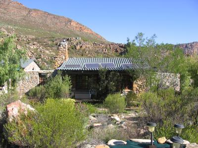 Property For Sale in Southern Cederberg, Citrusdal