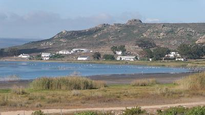 Property For Sale in Verlorenvlei, Elands Bay