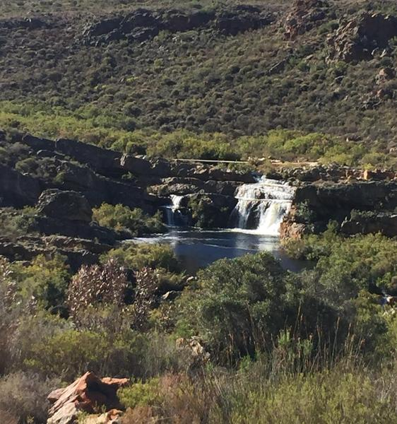 Property For Sale in Southern Cederberg, Cederberg Mountains