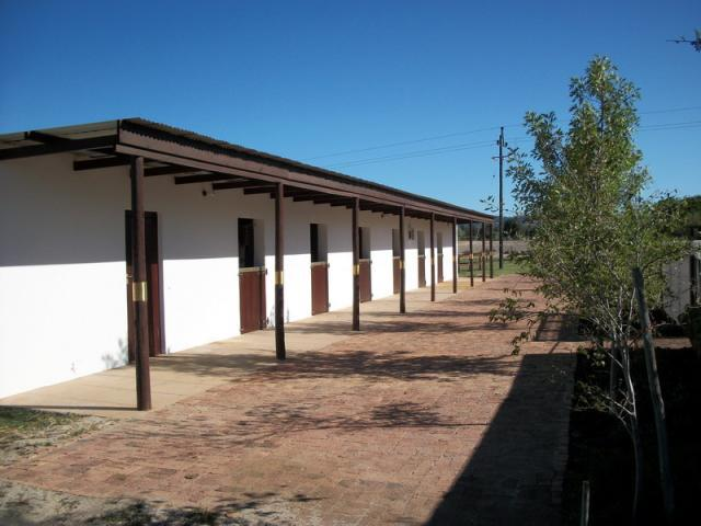 Property For Sale in Rondeberg, District Malmesbury 2