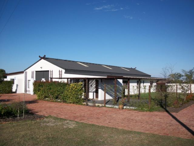 Property For Sale in Rondeberg, District Malmesbury 3