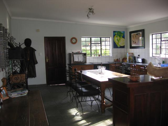 Property For Sale in Rondeberg, District Malmesbury 6