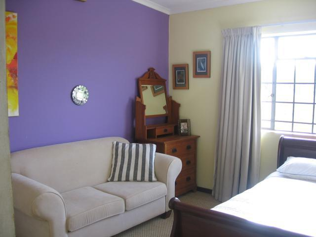 Property For Sale in Rondeberg, District Malmesbury 9
