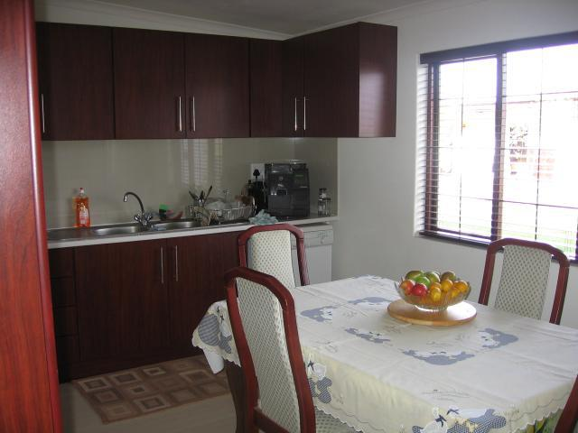 Property For Sale in Rondeberg, District Malmesbury 14