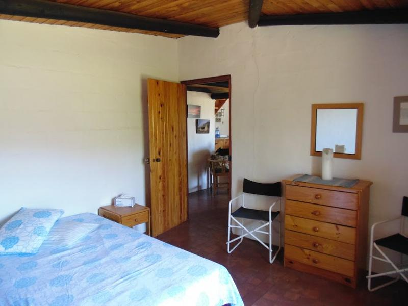 Property For Sale in Private Nature Reserve, Southern Cederberg 6