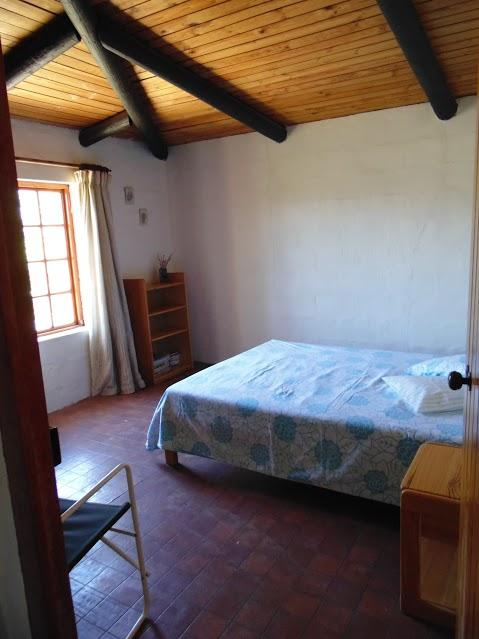 Property For Sale in Private Nature Reserve, Southern Cederberg 7