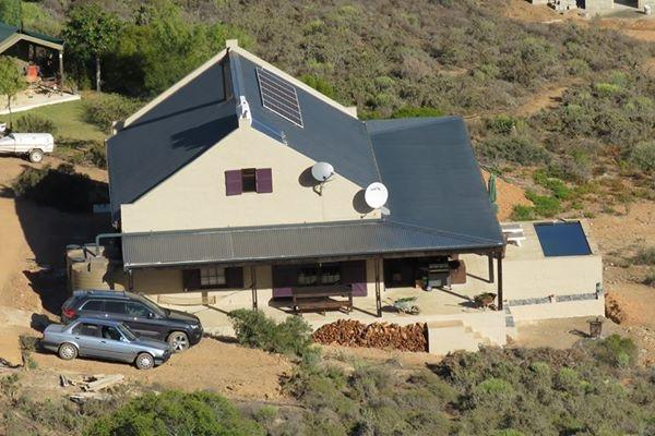 Property For Sale in District Robertson, Robertson 2