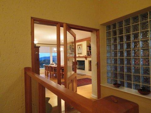 Property For Sale in Private Nature Reserve, Knysna 11