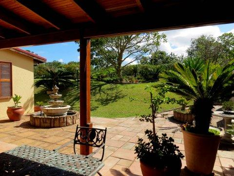 Property For Sale in Private Nature Reserve, Knysna 34