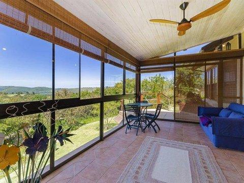 Property For Sale in Private Nature Reserve, Knysna 27