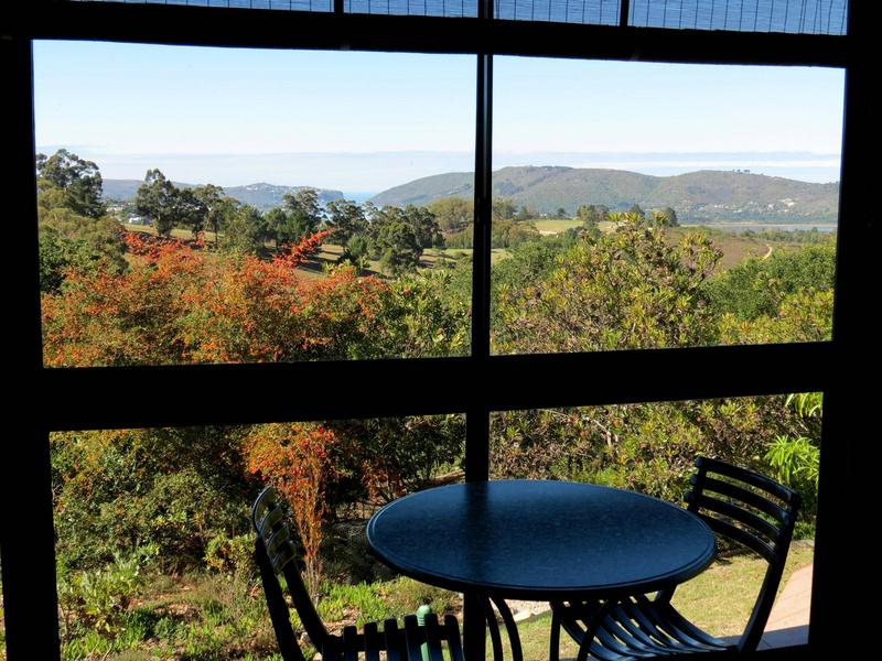 Property For Sale in Private Nature Reserve, Knysna 28