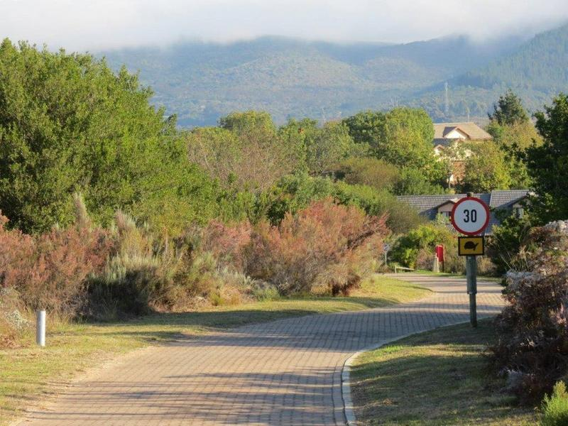Property For Sale in Private Nature Reserve, Knysna 48