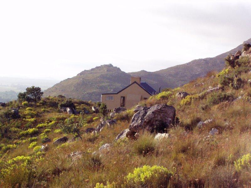 Property For Sale in Bainskloof, District Wellington 22