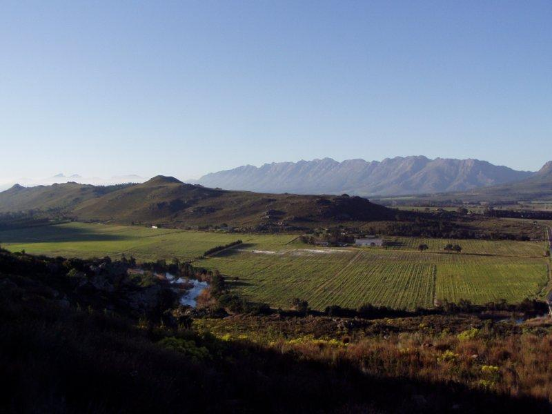 Property For Sale in Bainskloof, District Wellington 32