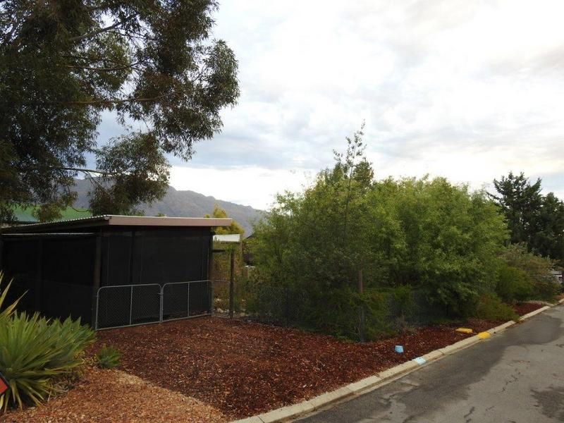 Property For Sale in Porterville, Porterville 39