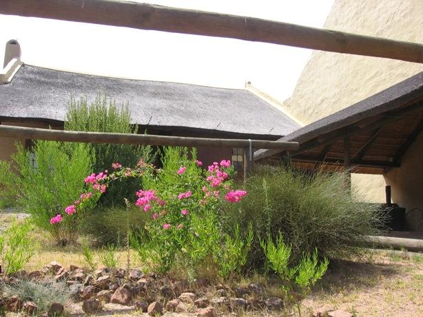 Property For Sale in Kapteinskloof, District Piketberg 5