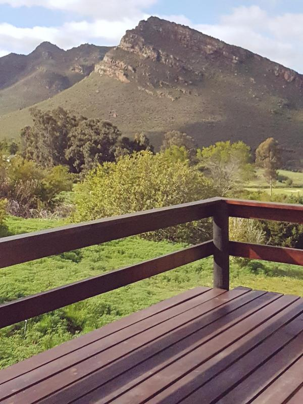 Property For Sale in Kapteinskloof, District Piketberg 27