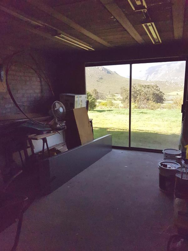 Property For Sale in Kapteinskloof, District Piketberg 45