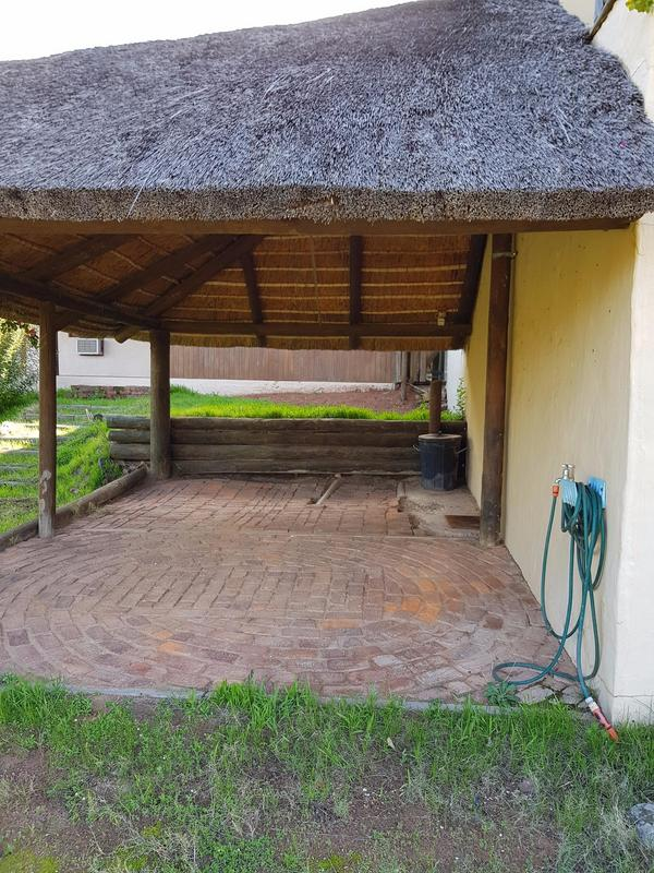Property For Sale in Kapteinskloof, District Piketberg 46
