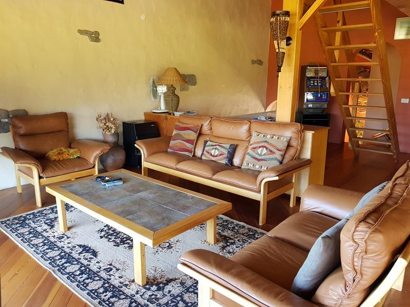 Property For Sale in Kapteinskloof, District Piketberg 6