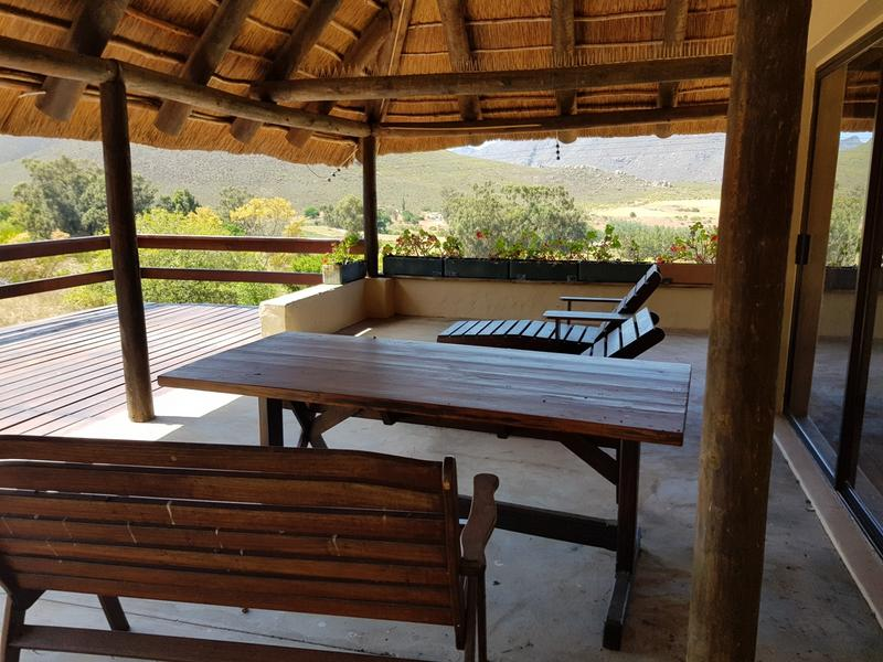 Property For Sale in Kapteinskloof, District Piketberg 50