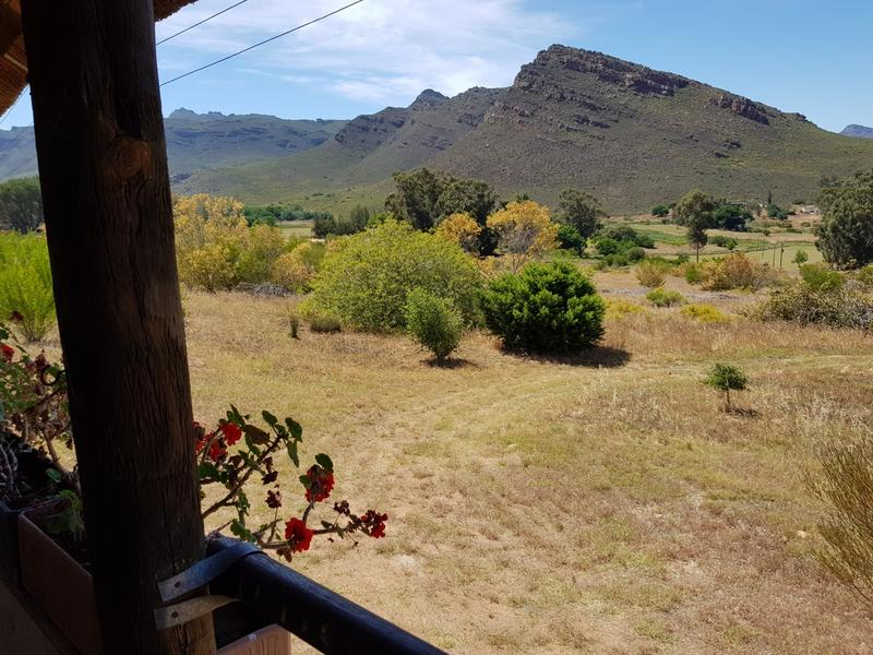 Property For Sale in Kapteinskloof, District Piketberg 51