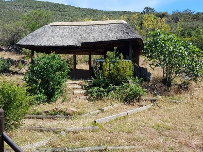 Property For Sale in Kapteinskloof, District Piketberg 11