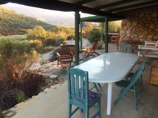 Property For Sale in Southern Cederberg, District Citrusdal 2