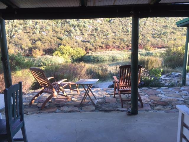 Property For Sale in Southern Cederberg, District Citrusdal 3