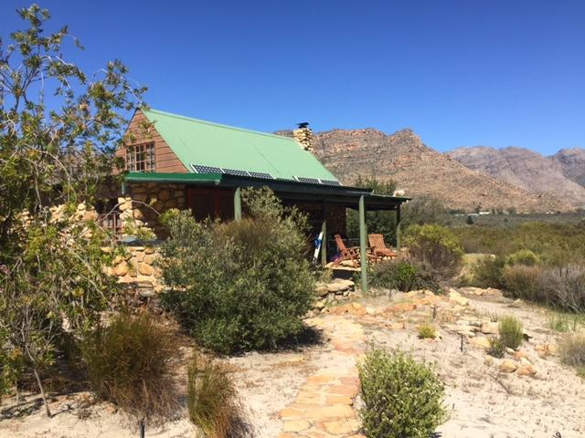 Property For Sale in Southern Cederberg, District Citrusdal 11
