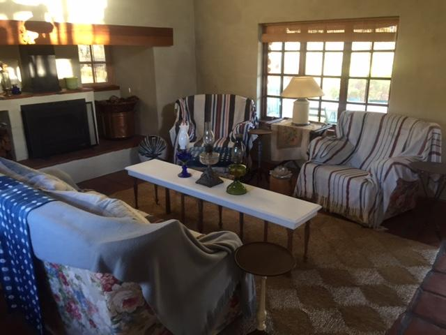 Property For Sale in Southern Cederberg, District Citrusdal 12