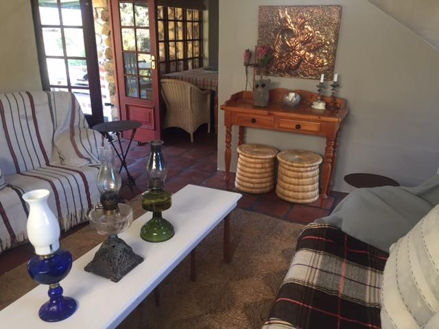 Property For Sale in Southern Cederberg, District Citrusdal 14