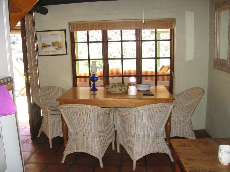 Property For Sale in Southern Cederberg, District Citrusdal 18