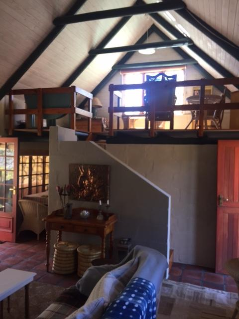 Property For Sale in Southern Cederberg, District Citrusdal 16