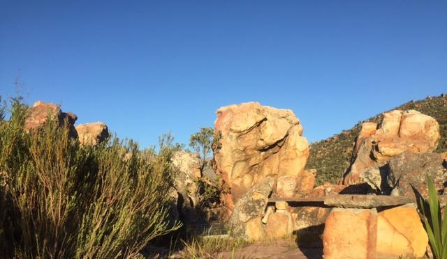 Property For Sale in Southern Cederberg, District Citrusdal 26