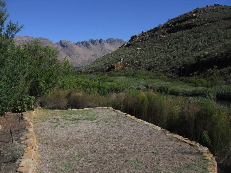 Property For Sale in Southern Cederberg, District Citrusdal 10
