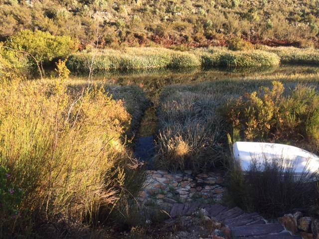 Property For Sale in Southern Cederberg, District Citrusdal 6