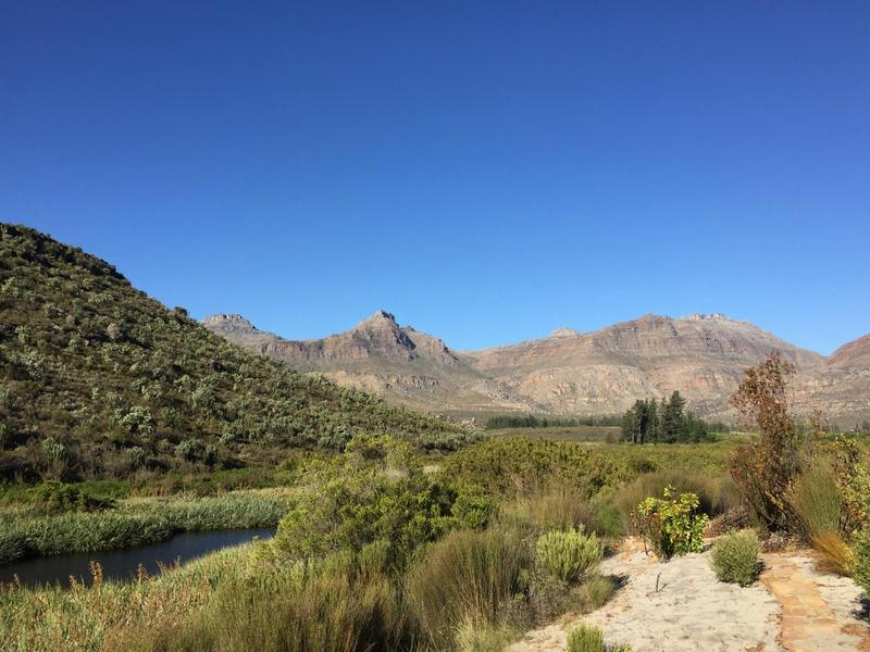 Property For Sale in Southern Cederberg, District Citrusdal 30