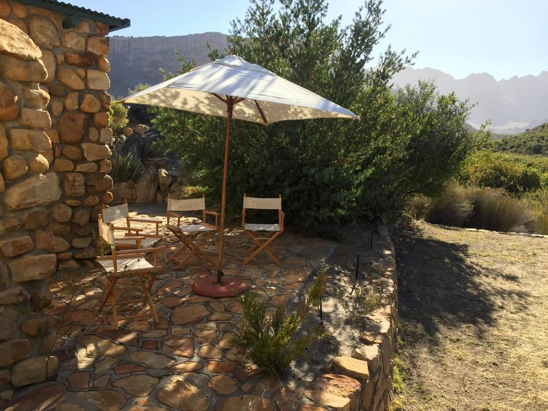 Property For Sale in Southern Cederberg, District Citrusdal 31