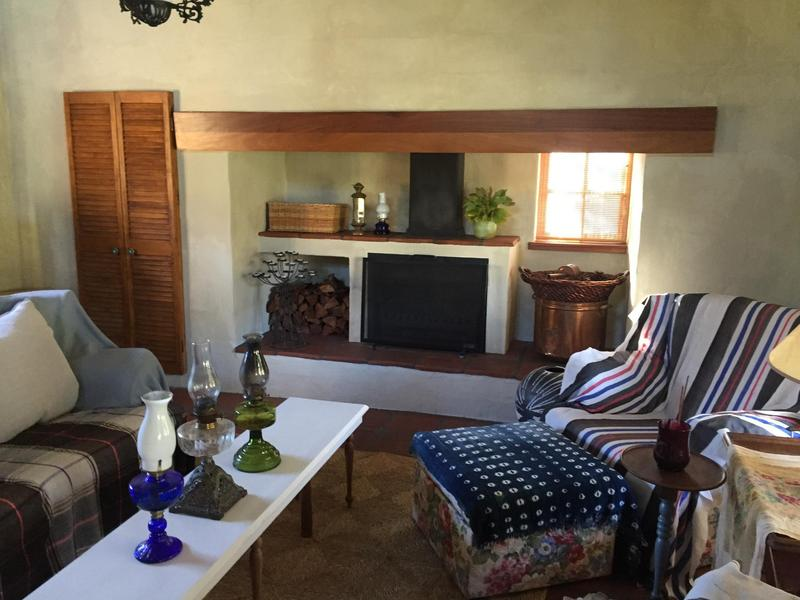 Property For Sale in Southern Cederberg, District Citrusdal 13