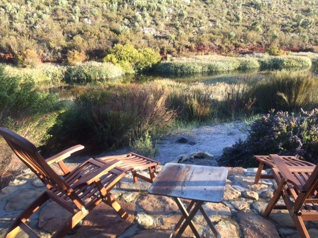 Property For Sale in Southern Cederberg, District Citrusdal 5
