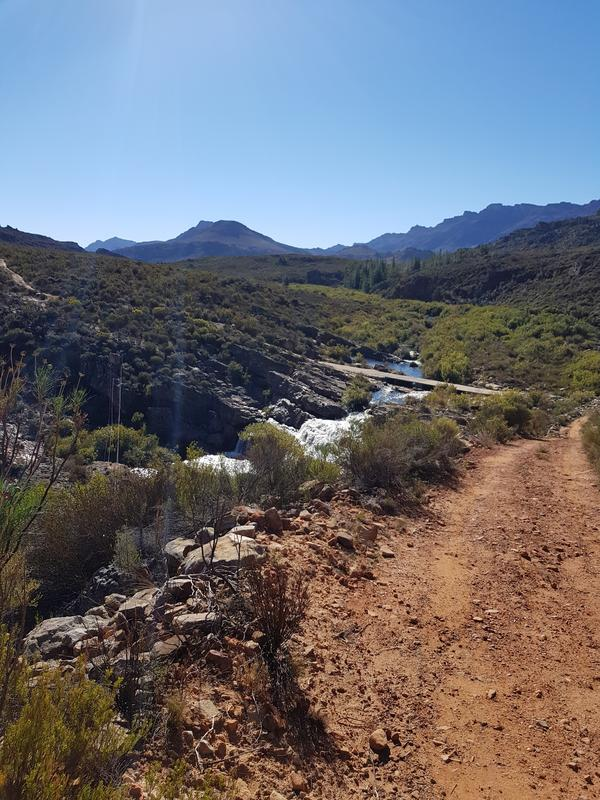 Property For Sale in Southern Cederberg, Cederberg Mountains 20
