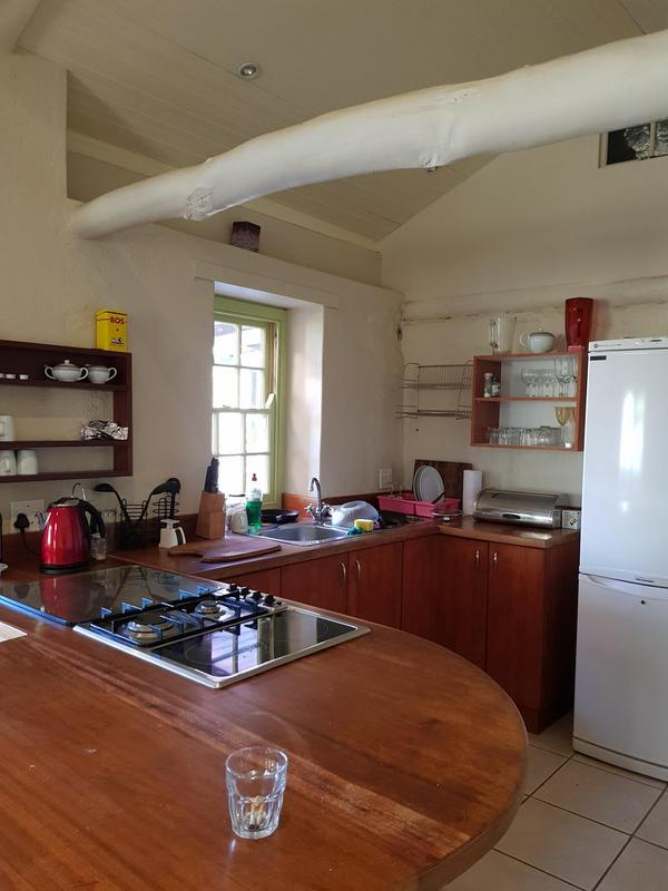 Property For Sale in Southern Cederberg, Cederberg Mountains 14