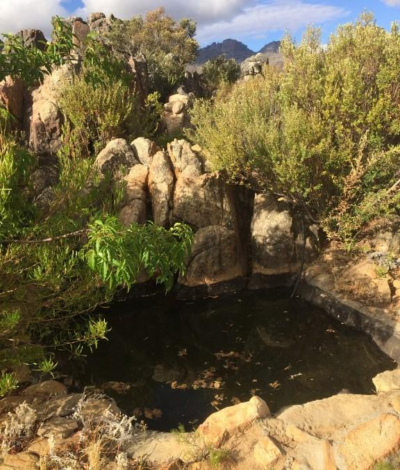 Property For Sale in Southern Cederberg, Cederberg Mountains 4