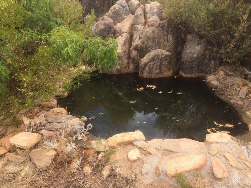 Property For Sale in Southern Cederberg, Cederberg Mountains 5