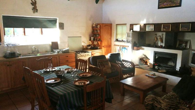Property For Sale in Southern Cederberg, Cederberg Mountains 10