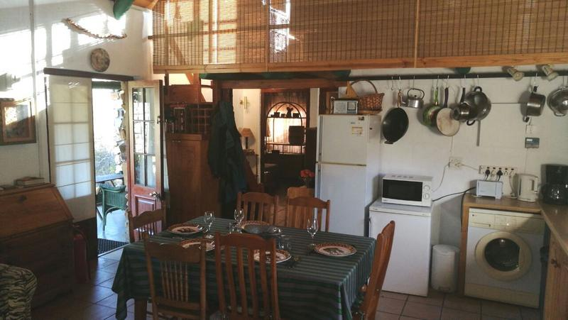 Property For Sale in Southern Cederberg, Cederberg Mountains 12