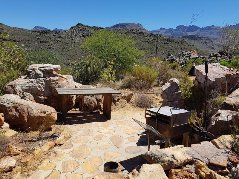 Property For Sale in Southern Cederberg, Cederberg Mountains 23