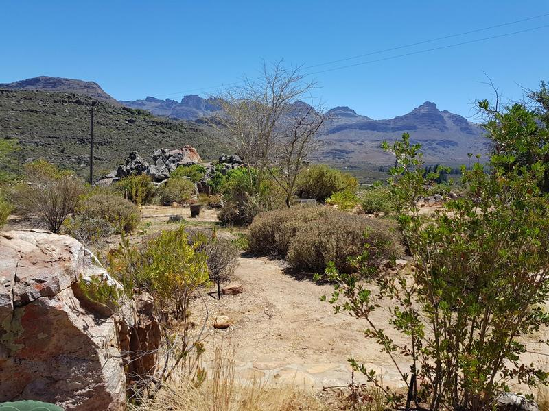 Property For Sale in Southern Cederberg, Cederberg Mountains 24
