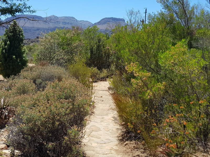 Property For Sale in Southern Cederberg, Cederberg Mountains 28